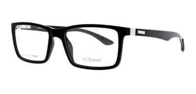 John Raymond Hitter - Black