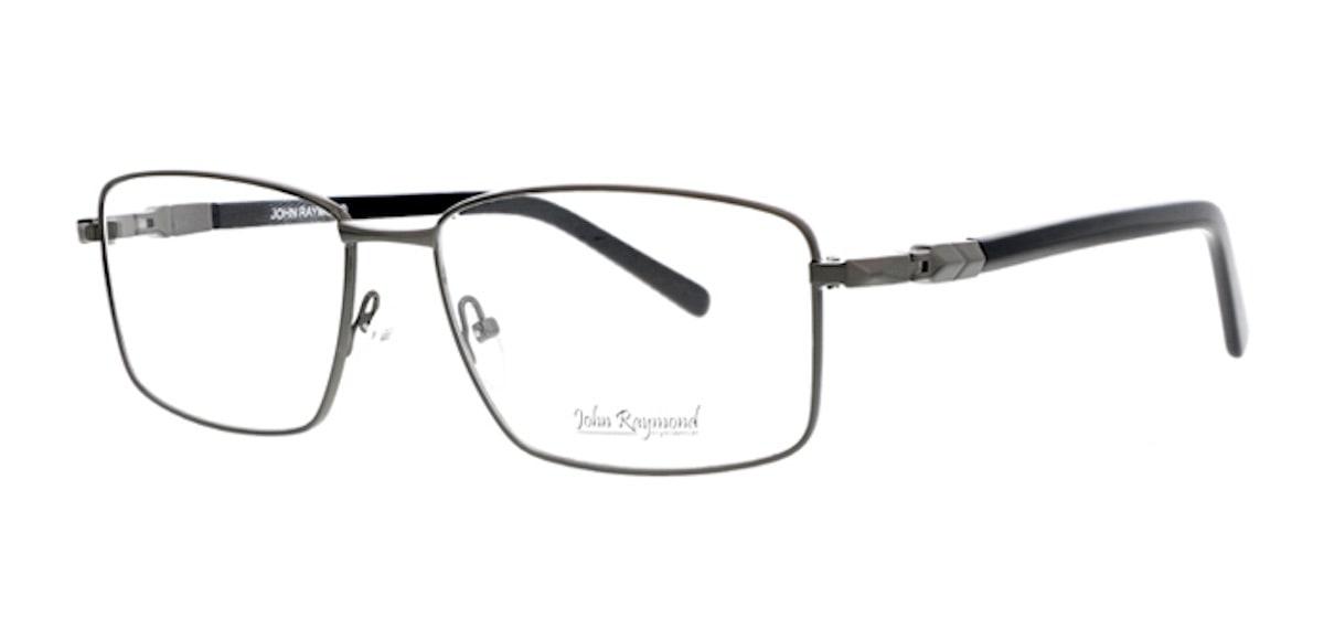 John Raymond Sky - Black