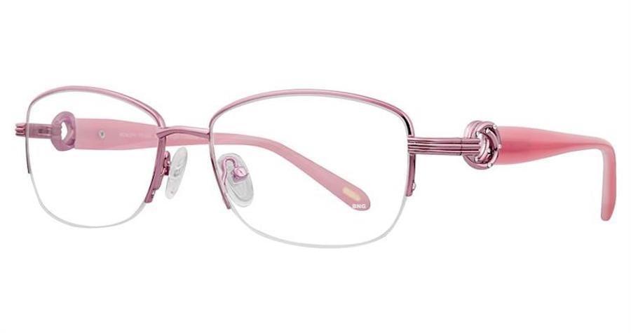 Konishi KF8581 C1 - Pink / Rose