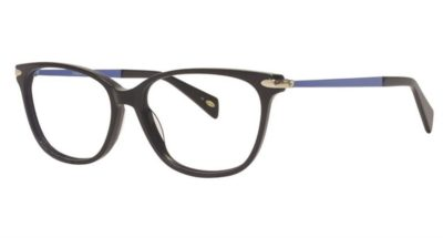 Konishi KA5808 C1 - Black / Blue