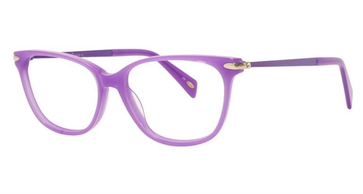 Konishi KA5808 C2 - Purple