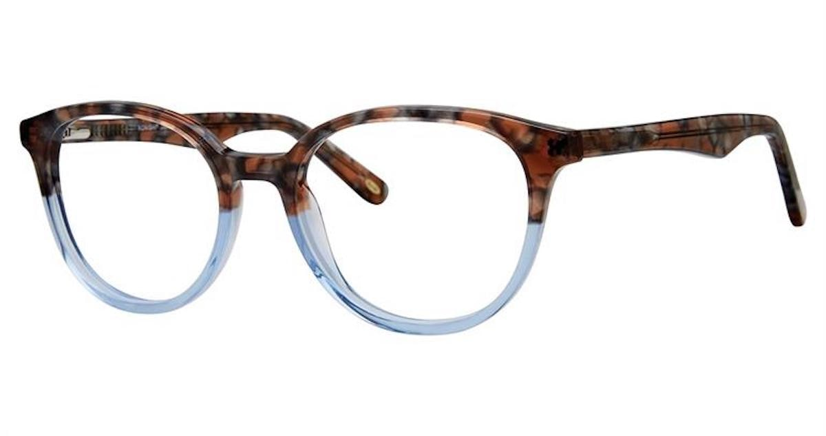Konishi KA5840 C3 - Brown / Blue