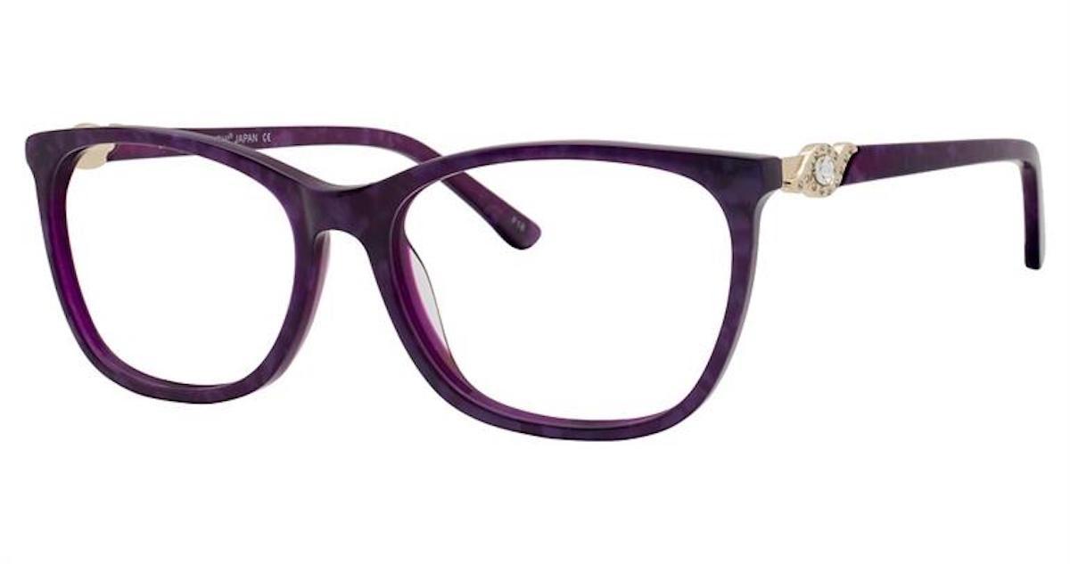 Konishi KA5853 C2 - Purple