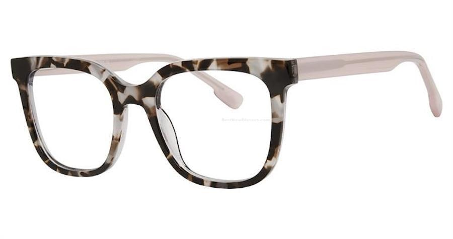 Konishi Acetate KA5854 C1 - Demi / Blush