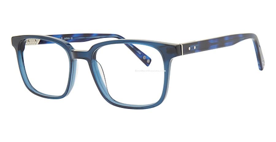 Konishi KA5856 C3 - Blue