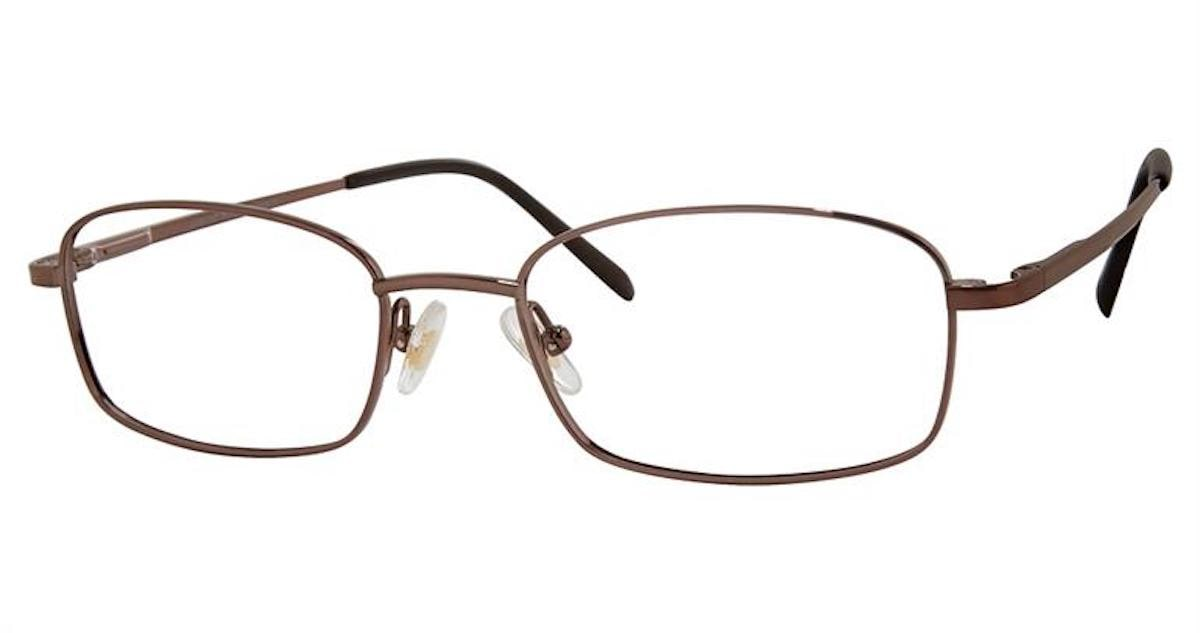 Konishi KT5564 C2 - Brown