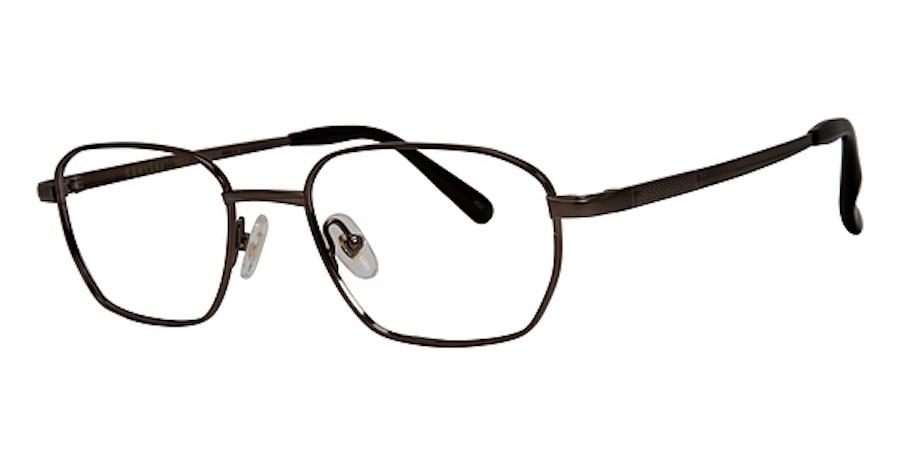 Konishi KT5571 C2 - Brown