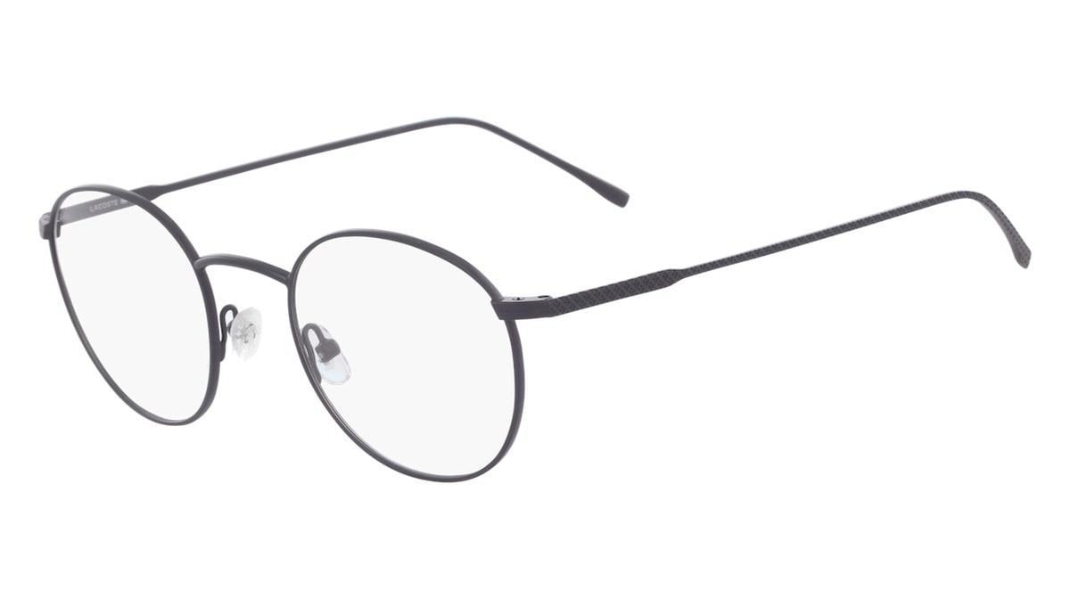 Lacoste L2246 035 - Grey