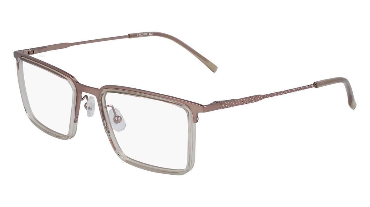 Lacoste L2263 705 - Copper