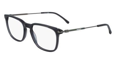 Lacoste L2603N 024 - Dark Grey
