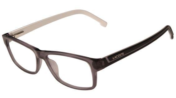 Lacoste L2707 035 - Grey