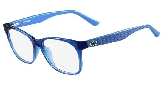 Lacoste L2767 - 424 Blue