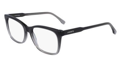 Lacoste L2870 035 - Grey Gradient