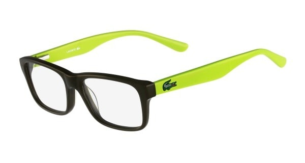 Lacoste L3612 - 318 Olive