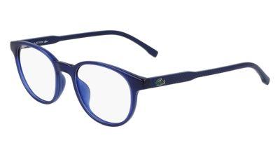 Lacoste L3631 424 - Blue
