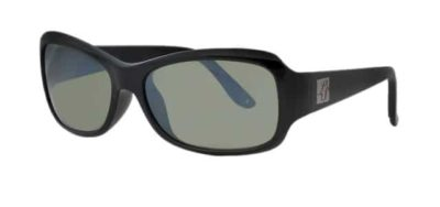 Liberty Sport - MEADOW - Shiny Black with Ultimate Play lens #203