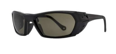 Liberty Sport - PANTON - Shiny Black with Ultimate Play lens #203