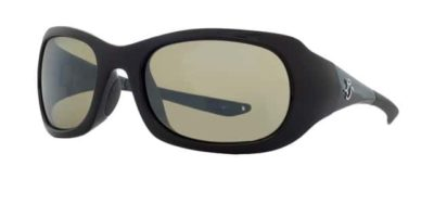 Liberty Sport - SAVANNAH - Shiny Black with Ultimate Play lens #203