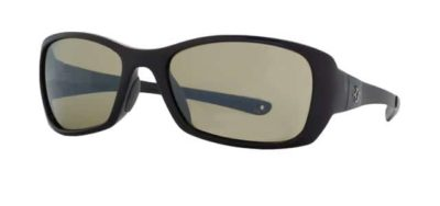 Liberty Sport - SUNRISE - Shiny Black with Ultimate Play lens #203