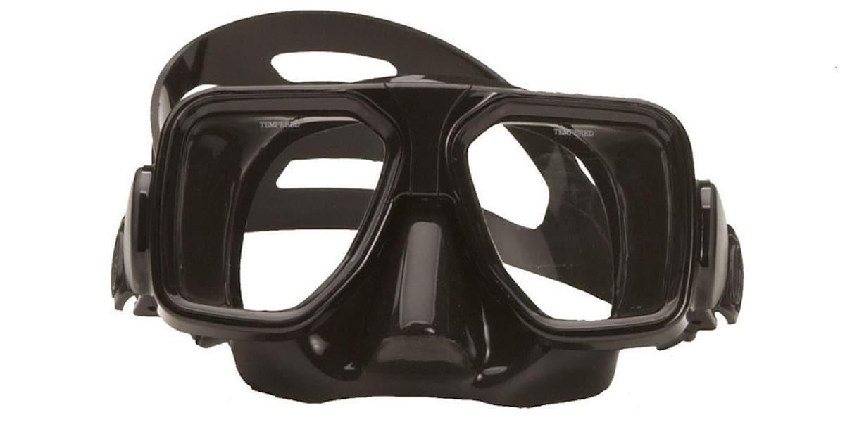Liberty Sport SV2000 - Black