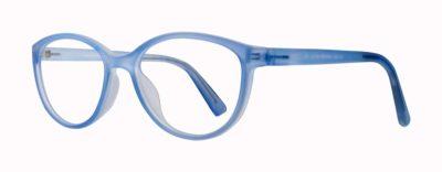 Lite Designs LD1023 - Lavender