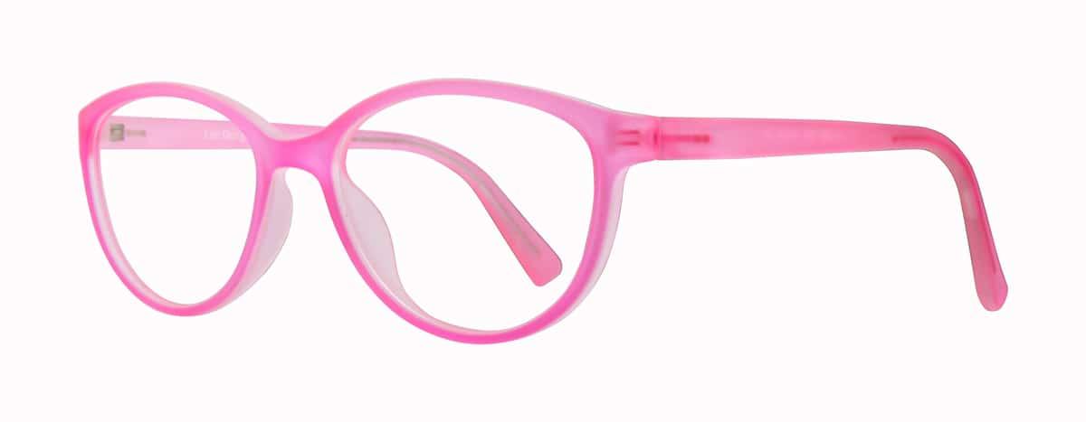 Lite Designs LD1023  - Pink