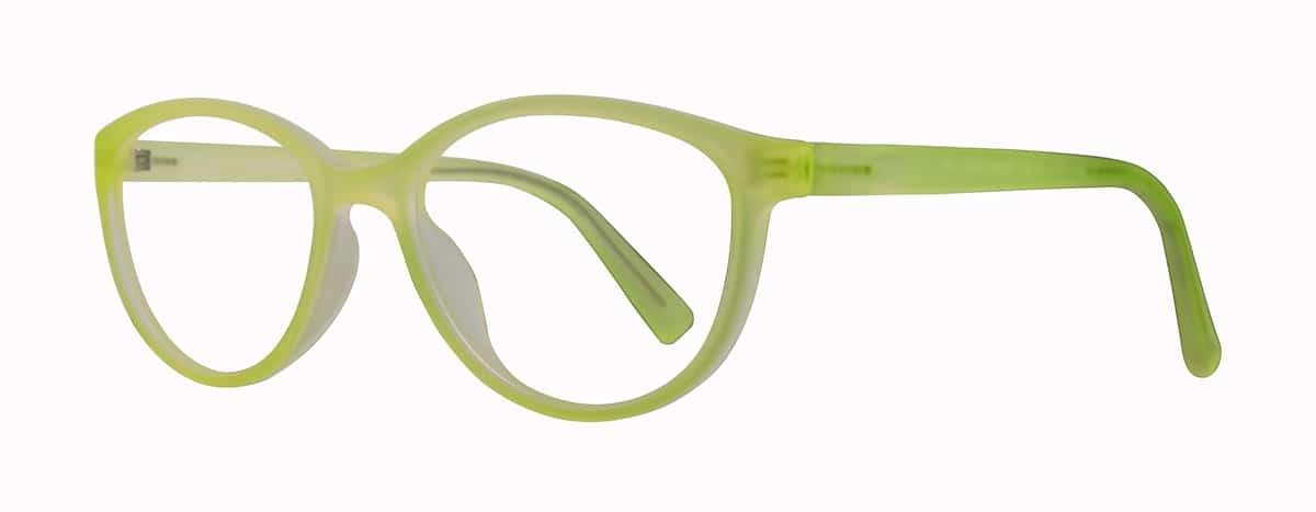 Lite Designs LD1023 - Yellow