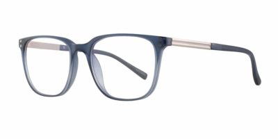 Lite Designs LD1007 - Matte Blue