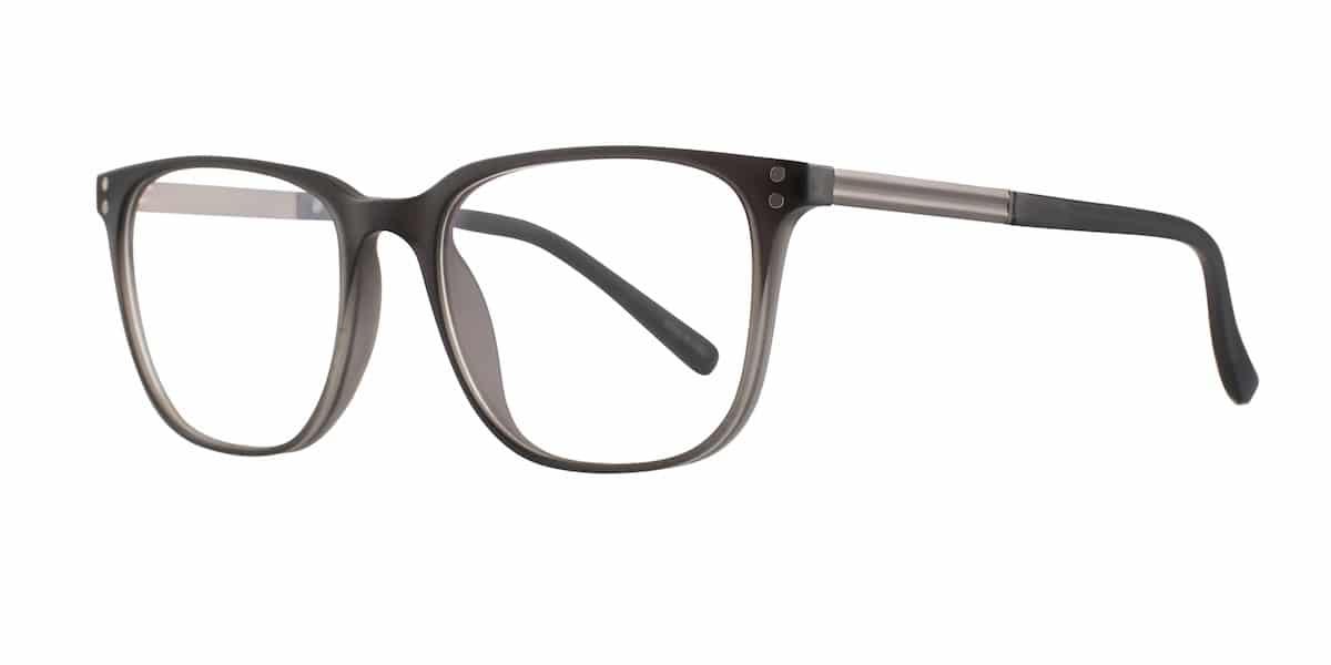 Lite Designs LD1007 - Matte Grey