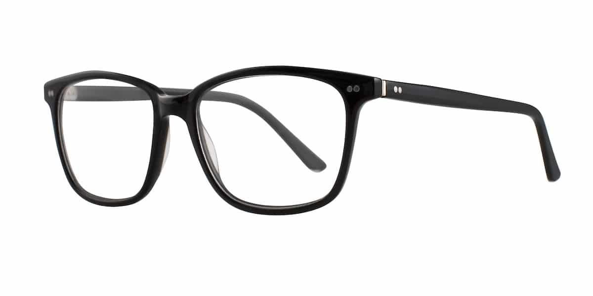 Lite Designs LD1014 - Black
