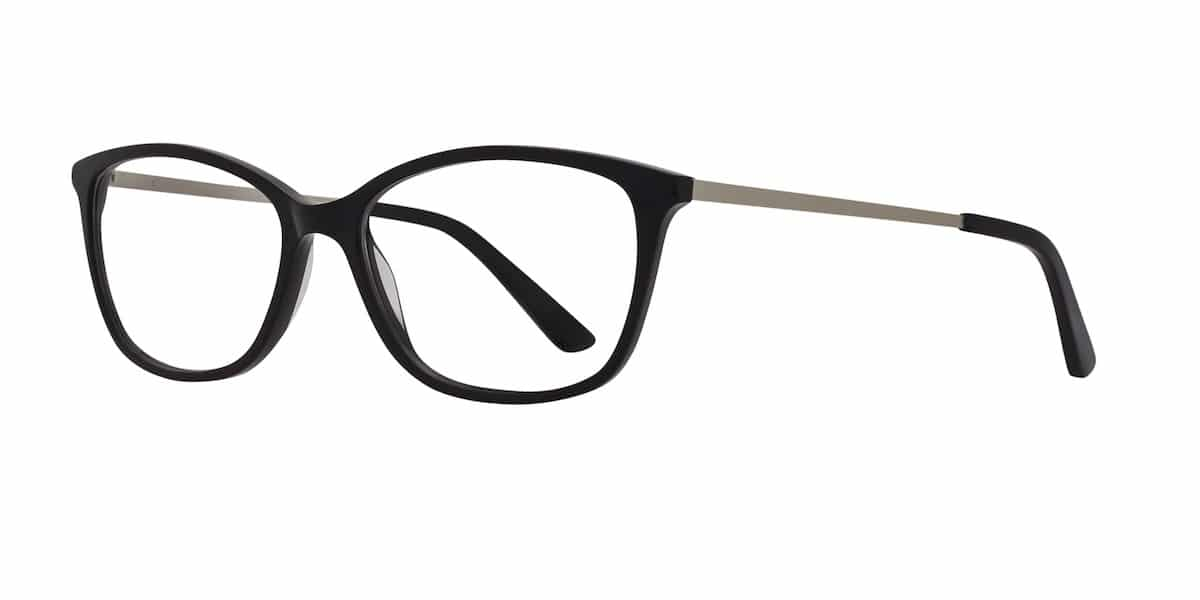 Lite Designs LD1022 - Black