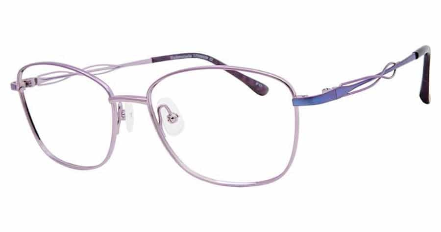 Mademoiselle MM9279 C2 - Lilac