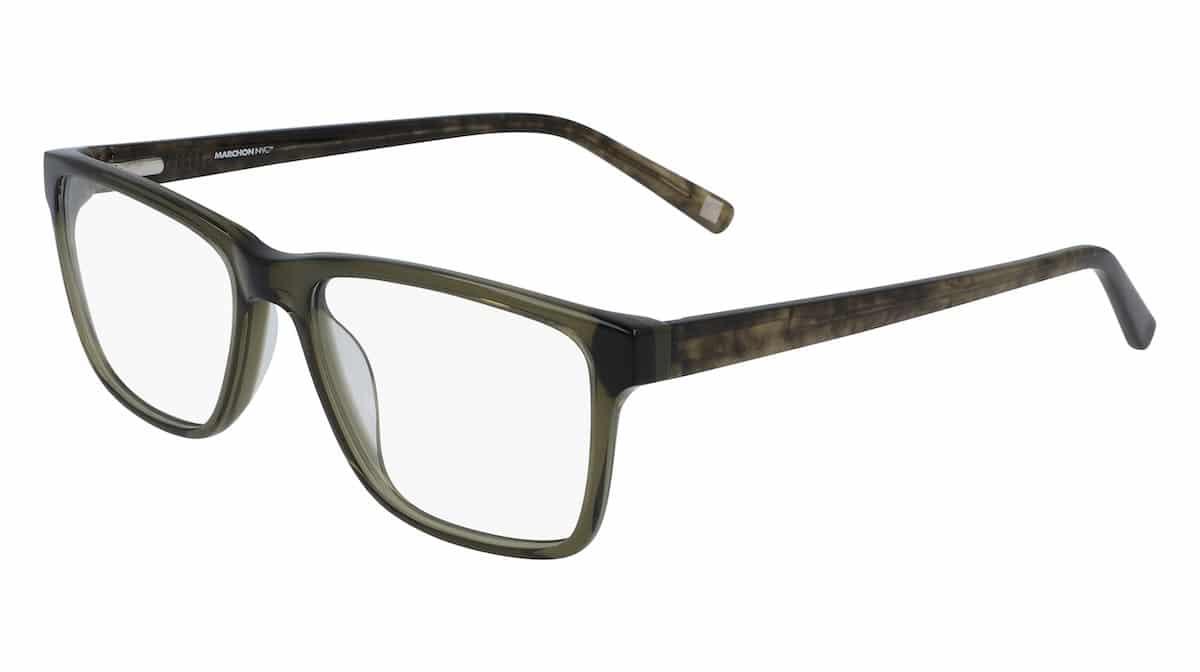 Marchon M-3006 301 - Olive