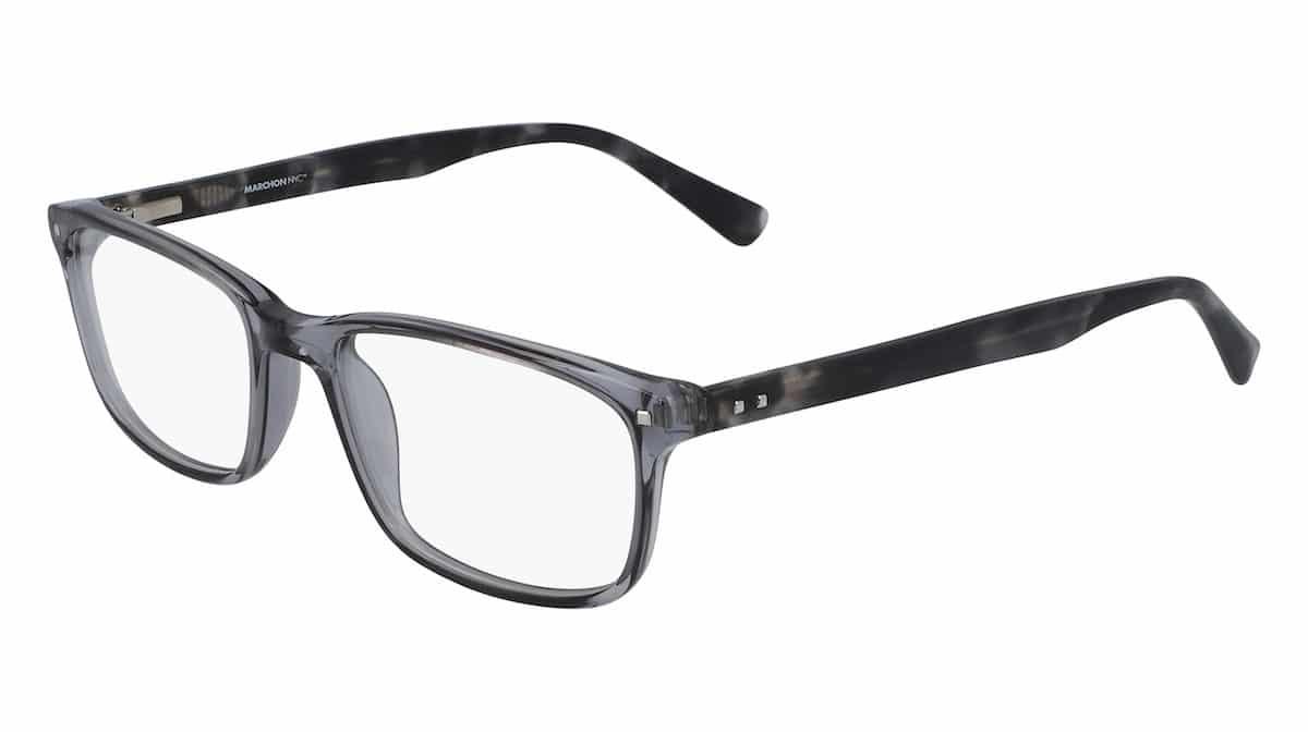 Marchon M-3504 035 - Grey