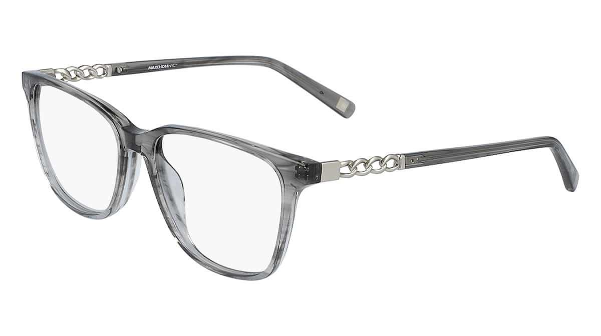 Marchon M-5008 035 - Grey