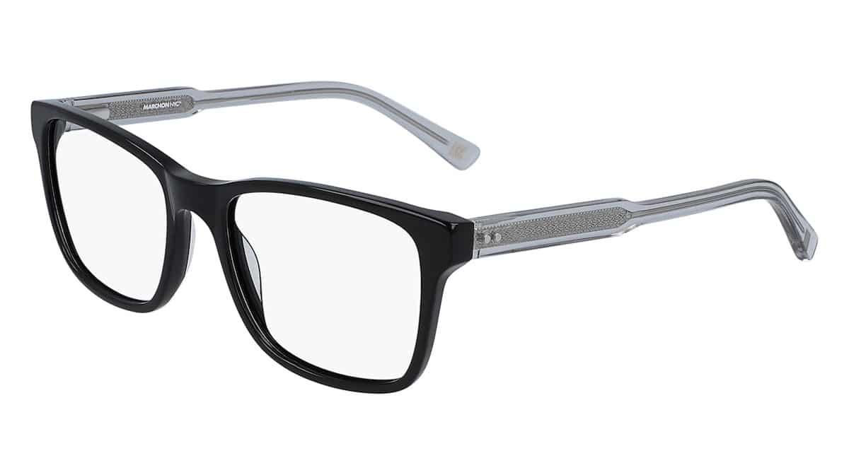 Marchon M-3005 001 - Black