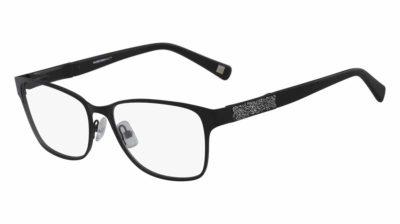 Marchon M-4000 001 - Black