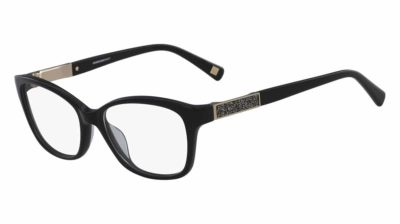 Marchon M-5002 001 - Black