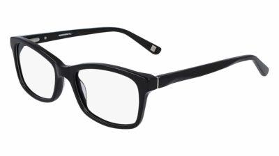 Marchon M-5007 001 - Black