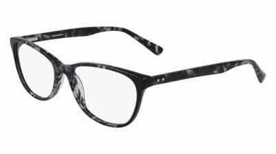 Marchon M-5502 005 - Black Tortoise
