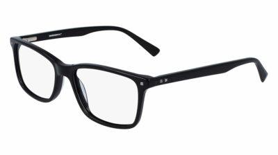 Marchon M-8501 001 - Black
