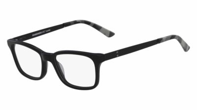 Marchon M-CARTER - 001 - Black