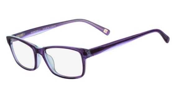 Marchon M-CORNELIA - 513 Purple Blue