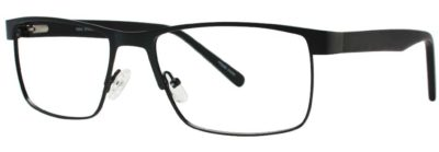 Maxx Eyewear - Arnold - Black