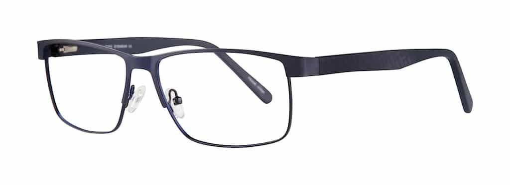Maxx Eyewear - Arnold - Blue