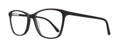 Maxx Eyewear - Elaine - Black