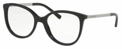 Michael Kors MK4034 - 3204 Black