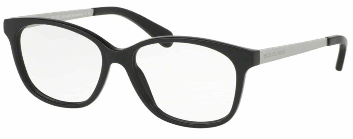 Michael Kors MK4035 - 3204 Black