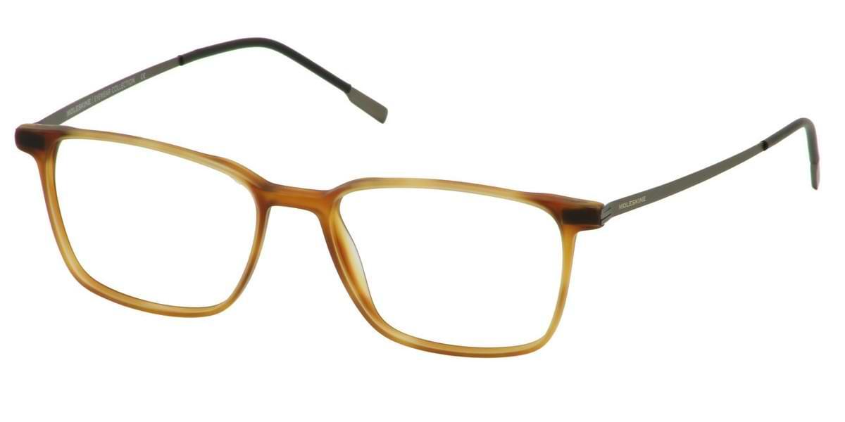 Moleskine MO 1106 30 - Matte Light Brown