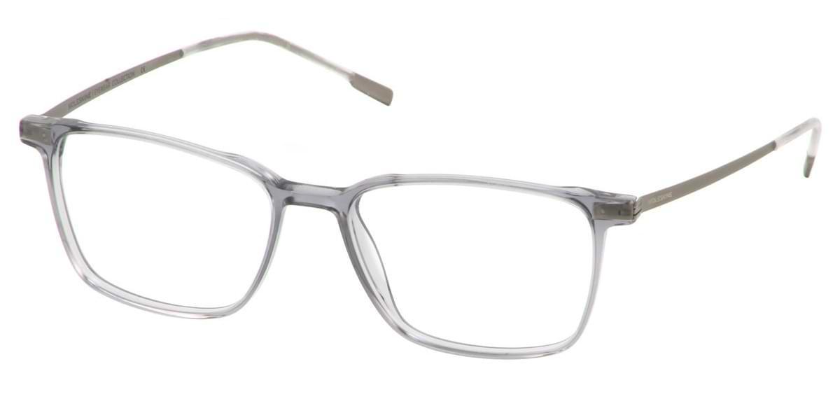 Moleskine MO 1106 80 - Matte Light Grey